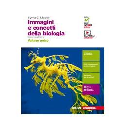 immagini-e-concetti-della-biologia-2ed--volume-unico-ldm