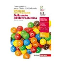 chimica-concetti-e-modelli-2ed--dalla-mole-allelettrochimica-ldm