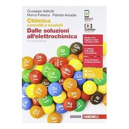 chimica-concetti-e-modelli-2ed--dalle-soluzioni-allelettrochimica-ldm