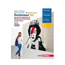 performer-b2-2ed-di-performer-first-tutor--students-book-ldm-2ed-di-performer-first-tutor