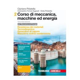 corso-di-meccanica-macchine-ed-energia-2ed-2-ld-per-meccanica-ed-energia-res-materiali-termodi