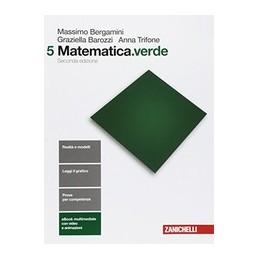 matematicaverde-2ed--volume-5-ldm