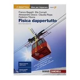 FISICA-DAPPERTUTTO-2ED-IDEE-PER-IMPARARE