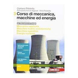 corso-di-meccanica-macchine-ed-energia-2ed-3-ld-per-meccanica-ed-energia-meccanica-applicata-ma