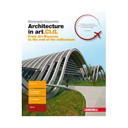 architecture-in-artclil---volume-unico-ldm