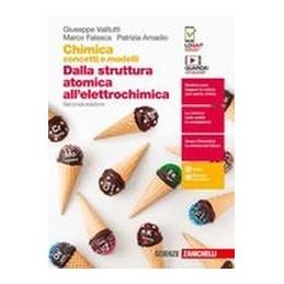 chimica-concetti-e-modelli-2ed--da-struttura-atomica-a-elettrochim-ldm