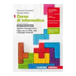 corso-di-informatica-2ed--per-informatica-volume-1-ld-algoritmi-e-linguaggio-cc-pagine-eb