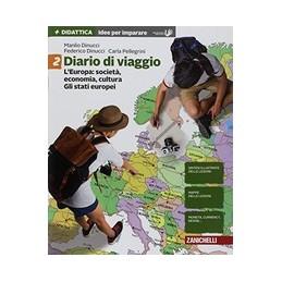 diario-di-viaggio--idee-per-imparare-2-leuropa-societ