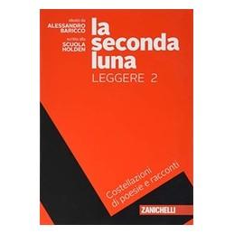 seconda-luna-la---leggere-2-ldm-costellazioni-di-poesie-e-racconti