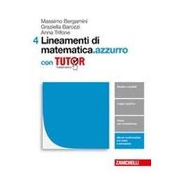 lineamenti-di-matematicaazzurro---volume-4-con-tutor-ldm