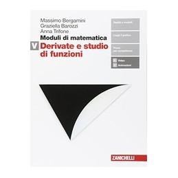 moduli-di-matematica--modulo-v-ldm-derivate-e-studio-di-funzioni