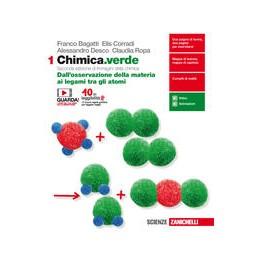 chimicaverde-2ed-di-immagini-della-chimica--volume-1-ldm-dallosservazione-della-materia-ai-leg
