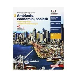 ambiente-economia-societ-problemi-globali-i-continenti-extraeuropei