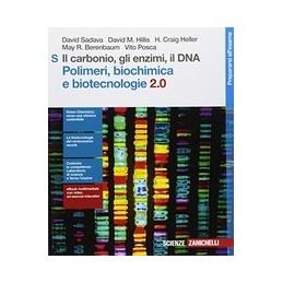 carbonio-gli-enzimi-il-dna-il-ldm-polimeri-biochimica-e-biotecnologie-20-s