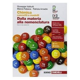 chimica-concetti-e-modelli-2ed--dalla-materia-alla-nomenclatura-ldm