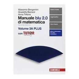 manuale-blu-20-di-matematica-2ed--conf-3a--3b-plus-con-tutor-ldm-confezione-volume-3a--volum