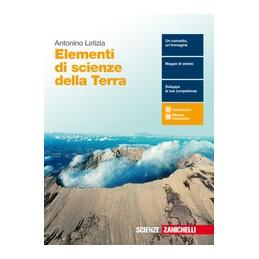 elementi-di-scienze-della-terra--volume-unico-ldm
