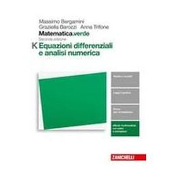matematicaverde-2ed--modulo-k-ldm-equazioni-differenziali-e-analisi-numerica