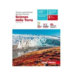scienze-della-terra-3ed--volume-unico-ldm