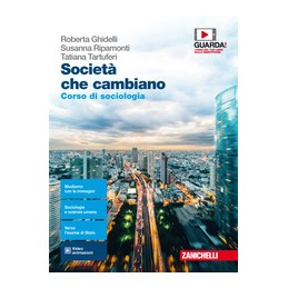 societ-corso-di-sociologia