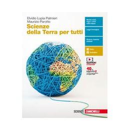scienze-della-terra-per-tutti---volume-unico-ldm