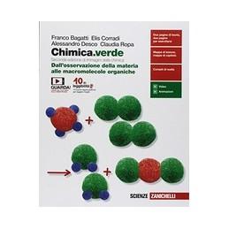 chimicaverde-2ed-di-immagini-della-chimica--volume-unico-ldm-dallosservazione-della-materia-al