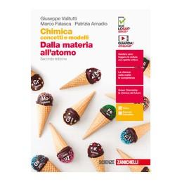 chimica-concetti-e-modelli-2ed--dalla-materia-allatomo-ldm