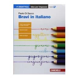 bravi-in-italiano---idee-per-imparare
