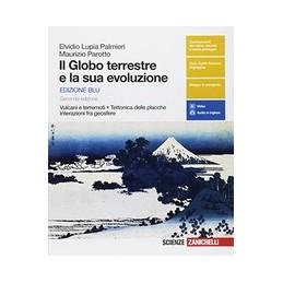 globo-terrestre-e-la-sua-evoluzione-il--ed-blu-2ed--ldm-vulcani-e-terremoti-tettonica-delle