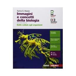 immagini-e-concetti-della-biologia-2ed--dalle-cellule-agli-organismi-ldm