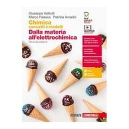 chimica-concetti-e-modelli-2ed--volume-unico-ldm-dalla-materia-allelettrochimica