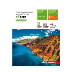 terra-edizione-verde-2ed--volume-unico-ldm