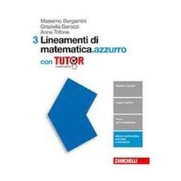 lineamenti-di-matematicaazzurro---volume-3-con-tutor-ldm