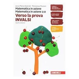matematica-in-azione--3ed-20---verso-la-prova-invalsi-4ed-matematica-in-azione-matematica-in-a