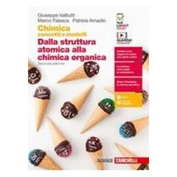 chimica-concetti-e-modelli-2ed--dalla-mole-alla-nomenclatura-ldm