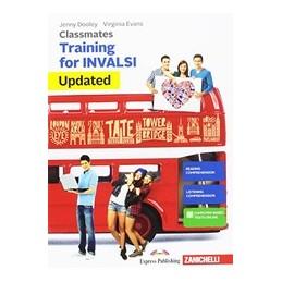 classmates---training-for-invalsi--updated-corso-di-inglese-per-la-scuola-secondaria-di-primo-grad
