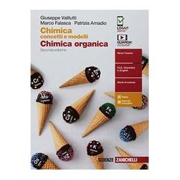 chimica-concetti-e-modelli-2ed--chimica-organica-ldm