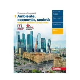 ambiente-economia-societ-geografia-generale-europa-e-italia