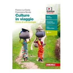 culture-in-viaggio---volume-unico--ldm-corso-di-antropologia