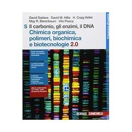carbonio-gli-enzimi-il-dna-il-ldm-chimica-organica-polimeri-biochimica-e-biotecnologie-20-s