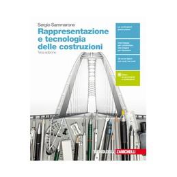 rappresentazione-e-tecnologia-delle-costruzioni-3ed--volume-unico-ld