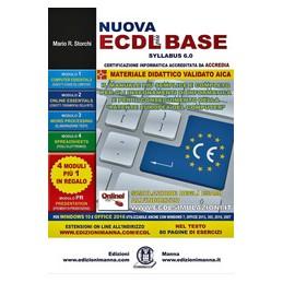 nuova-ecdl-pi-per-gli-insegnamenti-di-informatica-con-simulazioni-online-vol-u