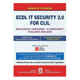 ecdl-it-security-20-for-clil-per-insegnare-in-lingua-inglese-le-tematiche-della-sicurezza-informati