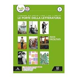 PORTE-DELLA-LETTERATURA-PERCORSI-FACILITATI-Vol