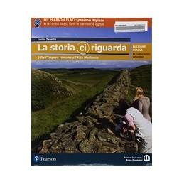 la-storia-ci-riguarda-2-edizione-gialla-per-il-settore-turisticoalberghiero--vol-2