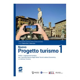 nuovo-progetto-turismo-1-ebook-con-atlante-di-s338dg-vol-u