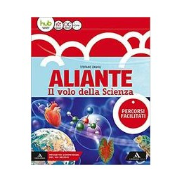 aliante-percorsi-facilitati-vol-u