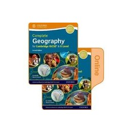 COMPLETE-GEOGRAPHY-FOR-CAMBRIDGE-IGCSE-2018-STUDENTS-BOOK-EBOOK-Vol