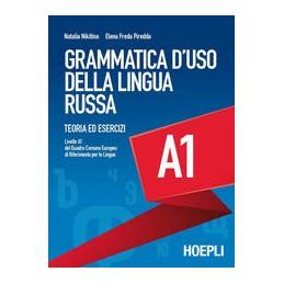 grammatica-duso-della-lingua-russa-vol-1
