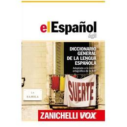 el-espantildeol-gil-diccionario-general-de-la-lengua-espantildeola